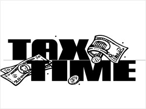Date for Income Tax Return filing extended to August 5, 2013