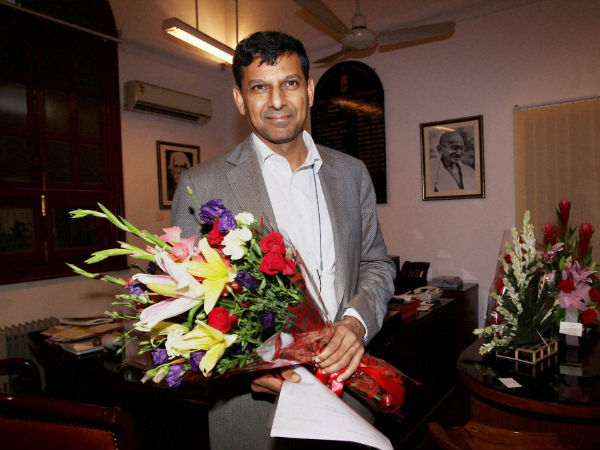 Challenges Ahead Next Rbi Governor Raguram Rajan Faces