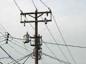 Power sector gets relief as peak power deficit drops 4.5%