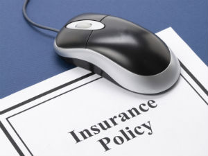 Be intelligent when buying insurance online