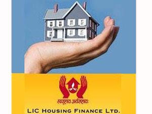 LIC Housing Finance Sanchay Fixed Deposit Scheme