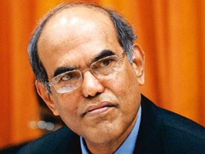 Central bank, Govt must prevent  from financial frauds