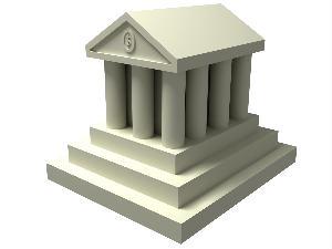 Psu Banks Missed Target Priority Secto Lending In Fy