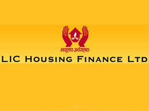 LIC HF hikes interest rates on home loans by 35 bps