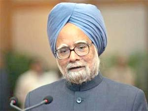 PM for orderly exit from unconventional monetary policies