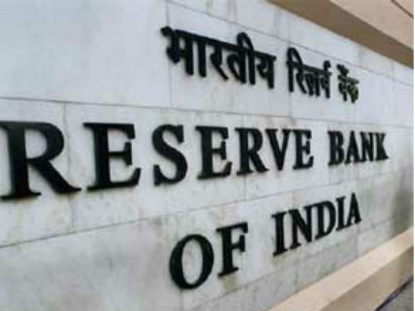 RBI's scrapping of innovative housing finance scheme to weaken property sale