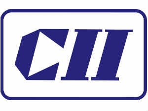 CII recommends ten-point agenda for economic revival