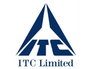Itc Shines Companies Cr Market Capitalis