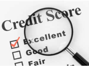 Most people lack awareness about creditworthiness: Survey