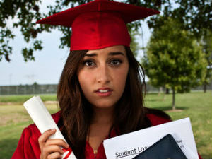 How foreign students can open bank account in India?