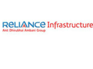Reliance Infra to enter Nifty Midcap 50; Vijaya Bank to exit