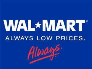 ED finds no violation of FDI guidelinesby Walmart