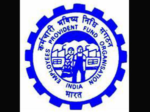 EPFO settles around 8 lakh claims in September