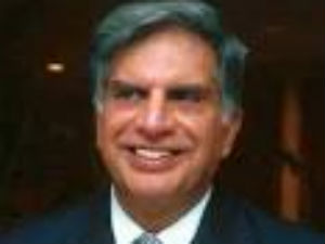 Would be very happy to look at Air India privatisation:Tata