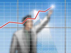 Sensex Rallies Sharply As Monetary Policy Cheers