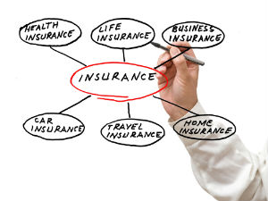 Insurance repositories finer points explained