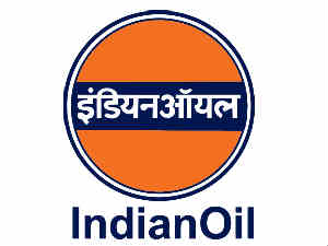 Finance Ministry keen to disinvest in Indian Oil in November