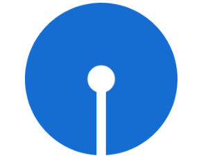 SBI Q2 net profit drops to Rs 2375 crores; stocks gains