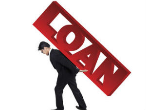 Does opt of joint loan affect credit score of  applicants?