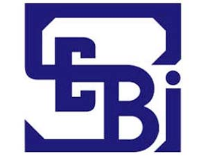 Sebi Chairman Asks Corporates Follow Regulations Toto