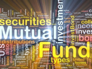 4 new mutual fund offers that investors could consider