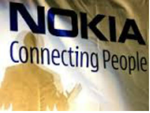 Nokia shareholders approves sale of business to Microsoft