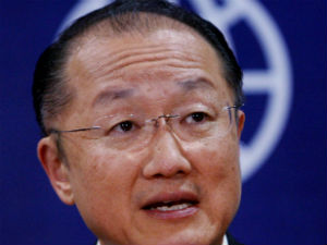 India expected to have a good third quarter: World Bank chie