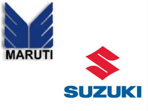Maruti sales decline 10.7% in Nov