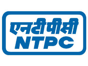 NTPC Offers 27.4 mn Equity Shares To Employees At Rs 159.60 per Scrip