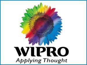 Wipro Acquire Opus Cmc 467 Cr