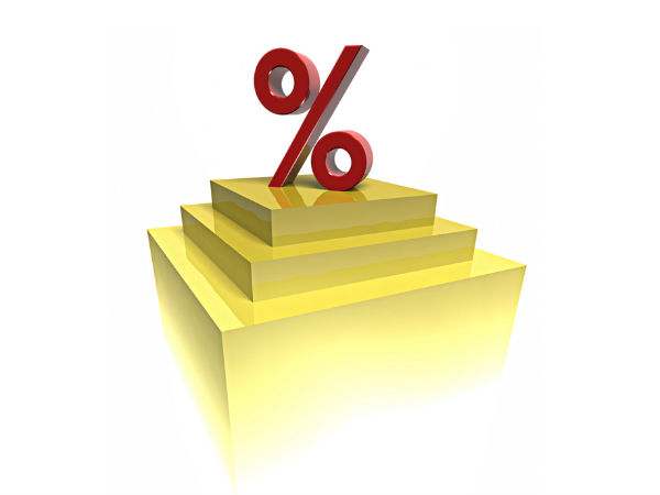 BOB offers home loan with floating interest rate option only @ 10.25%