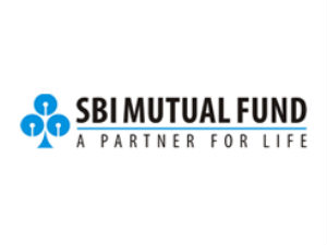 SBI MF launches