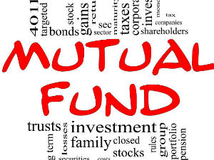 Top Five Ways Not Invest Indian Mutual Funds