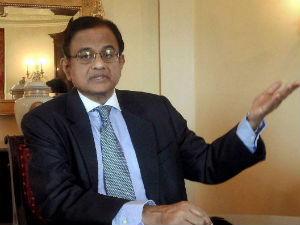 State-run banks responsible for high NPAs, not government: P Chidambaram
