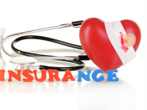 Insurance Information Bureau to maintain health insurance grid