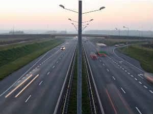 17-infrastructure-road1.jpg