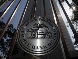 RBI to launch CPI-linked savings certificate by month-end
