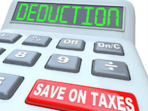 Declaration for tax saving instruments: What you need to know?