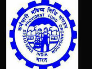 Permanent PF account number to be a reality in 2014-15