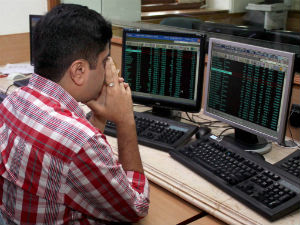 Markets Open Higher As Asia Rallies On Us Jobless Claims Dat