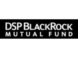 DSP BlackRock MF launches