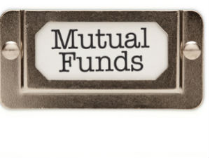 Mutual fund industry lost 29 lakh accounts in April 2013-January 2014: Media Rep
