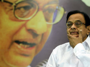 How Chidambaram averted a sovereign rating downgrade?