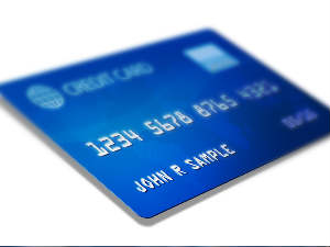 Is it wise to switch to a higher credit card limit on your credit cards?