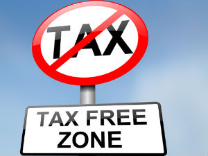 How to get exemption from paying Capital Gain Tax?
