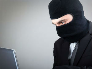 New software to curb online banking frauds