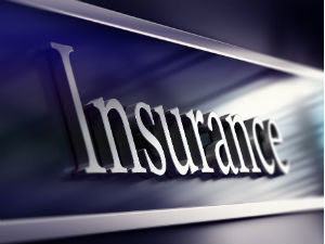Why, when and how must you change your Car Insurance Company?