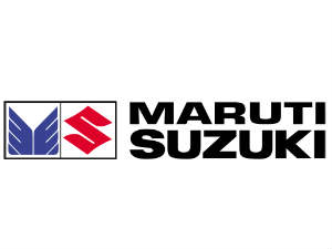 Maruti Suzuki sales decline marginally in February