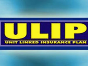 ULIPs- Associated fees, charges and deductions