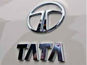 Tata Motors reports 36% dip in Feb sales